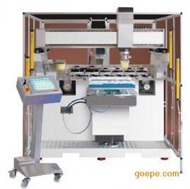 三明丝印机厂家,三明市移印机工厂,三明市丝网印刷机设备