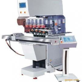 泰州丝印机厂家,泰州市移印机厂家,泰州市丝网印刷机工厂