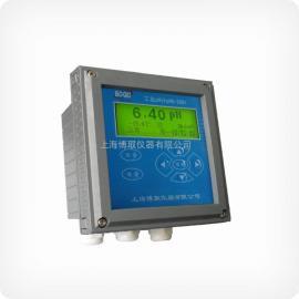 盐溶液浓度计-在线盐溶液浓度计-SJG-3083