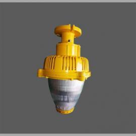 化工厂用LED防爆灯50WLED防爆灯100WLED防爆灯