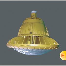化工厂用LED防爆灯80WLED防爆灯100WLED防爆灯