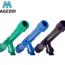 �M口射流器,美��MIC公司Mazzei牌1583型PVDF 文丘里施肥器