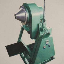 环保选矿设备实验室实验XMB棒磨机批发零售