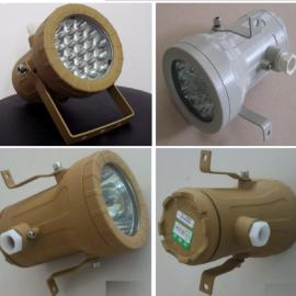 化工厂用LED防爆灯20WLED防爆灯30WLED防爆灯