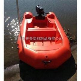 挂桨机渔船 优质挂桨机冲锋舟 冲锋舟渔船批发价格