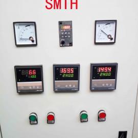 河南304不锈钢加热器-南阳316变频电磁加热器