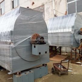 义乌304不锈钢反应釜加热器-森淼胶类反应罐电磁环保加热器