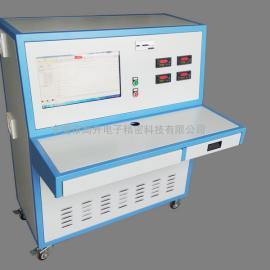 低压计量箱用断路器脱扣特性综合试验台 Q/GDW11008-2013