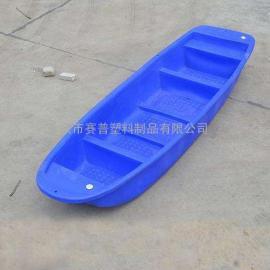 重庆4米塑胶船 水上运营PE游艇 批发销售