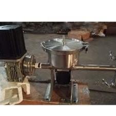 买微小型螺旋加料器24,请到镇江金灿机械
