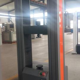 一诺接骨螺钉轴向拔出力测试台合格制造商
