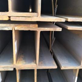 保山H型钢销售网点/保山H型钢销售/保山H型钢销售部