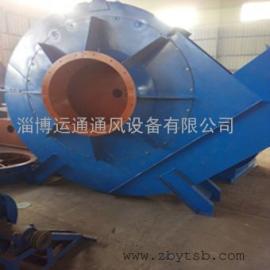 山东窑炉风机生产厂家/锅炉鼓风机高效能、高质量