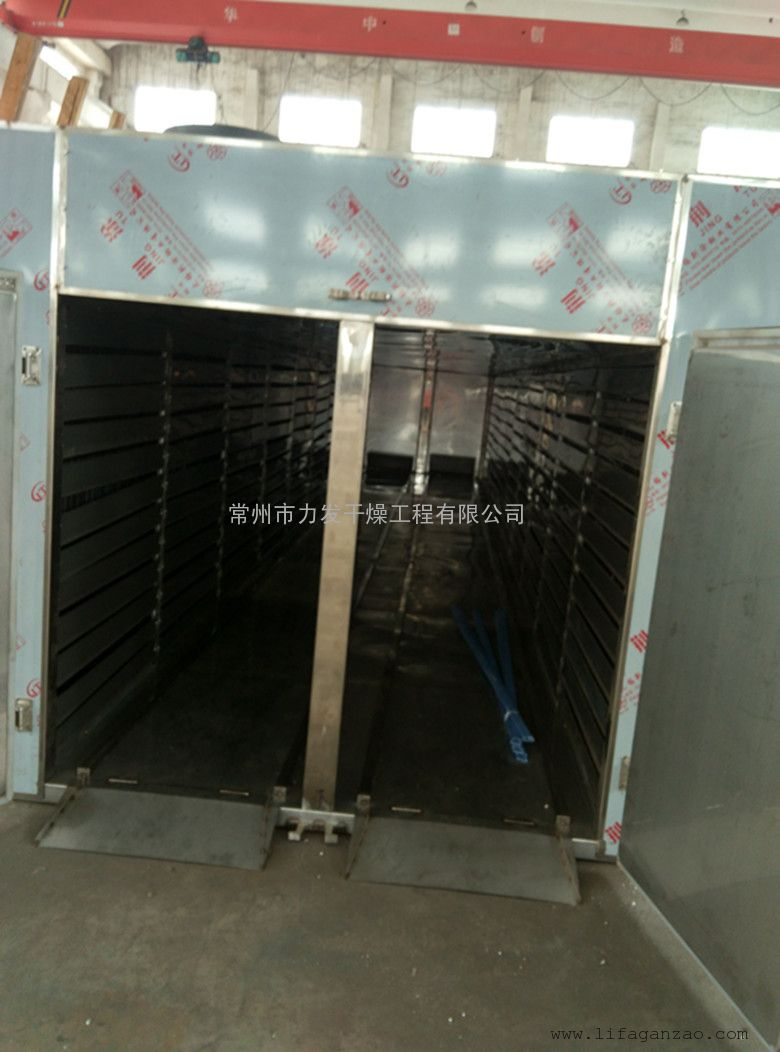 多层结构电加热恒温干燥箱