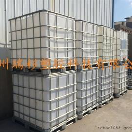 IBC集装桶 1吨塑料包装桶欢迎咨询