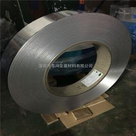 供应SUS304精密不锈钢带 弹性好 硬度高 质量稳定