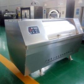 100公斤工业洗衣机 酒店宾馆洗衣房100公斤水洗机