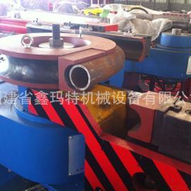 供应优质大棚弯管机 打弯机 液压方管弯弧机 厂家直销 可来电咨询