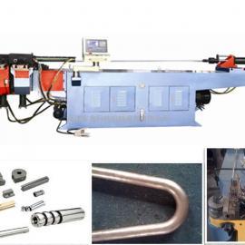 大棚弯管机 大棚九轮弯管机 全自动数控大棚弯管机 出厂价格W28K-