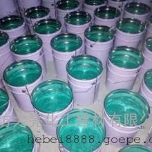 扬州油罐防腐施工多少钱?