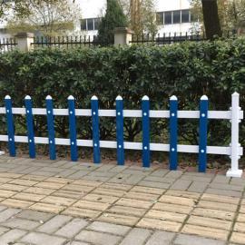 河南PVC护栏 施工围挡,郑州PVC塑钢围栏,南阳信阳栏杆