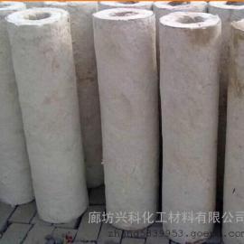 硅酸铝耐火纤维板