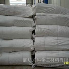 硅酸铝保温毯