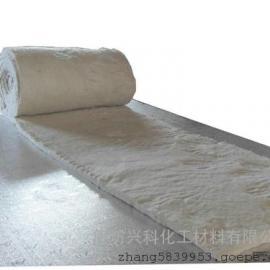 硅酸铝纤维板厂家