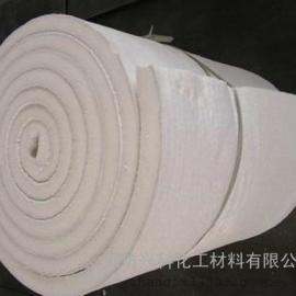 硅酸铝纤维板生产厂家