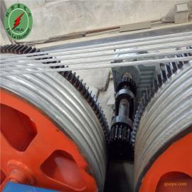 厂家直销 国标厂家光缆 24芯光缆 OPGW光缆