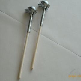 b型99刚玉陶瓷铂铑热电偶WRR-130