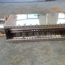 深圳正英燃烧器_DCM30管道式燃气燃烧器