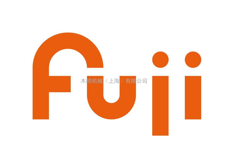 logo logo 标志 设计 矢量 矢量图 素材 图标 963_693