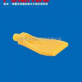 喷嘴|上海斐卓Feizhuo|扇形喷嘴