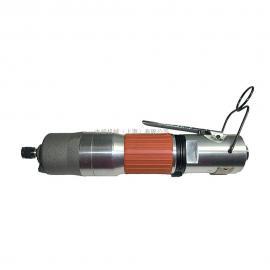 FUJI 断气式油压脉冲工具