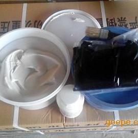 嘉兴市双组份流淌型聚氨酯密封胶是地下管道专用产品