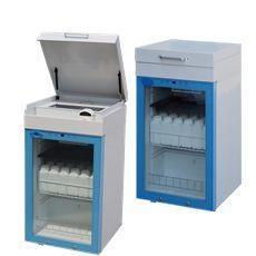 贵州在线等比例水质采样器 JY-8000水质采样器