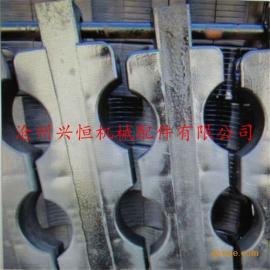 淄博【新品热销】油管专用打包支架 全钢石油钻杆护丝帽
