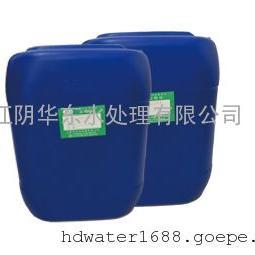HD 锅炉复合防垢剂
