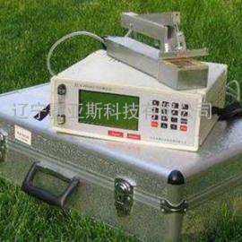 教�W光合�xSYS-PD0501