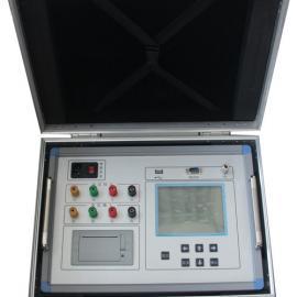 有载开关参数测试仪电力检测设备供应