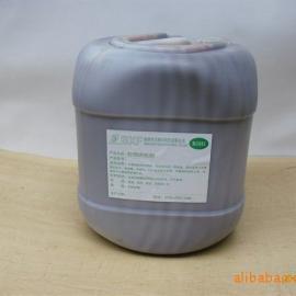 江门厂家生产供应 各种优质耐用铝合金脱漆剂