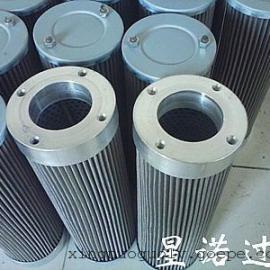 供应黎明滤芯GX-10×3 黎明液压油滤芯 黎明液压滤芯