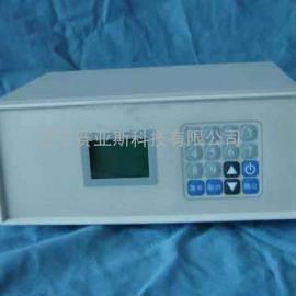 红外二氧化碳分析仪SYS-0508