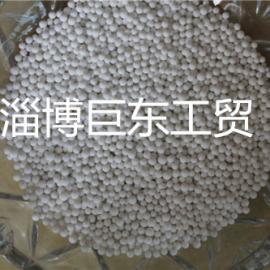 硅藻纯颗粒|负离子净化颗粒|室内室外除醛材料