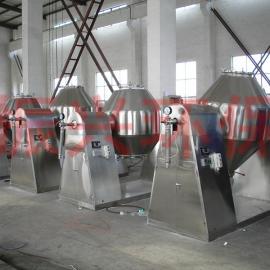 ABS塑料专用烘干机|ABS树脂干燥机