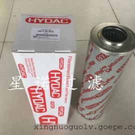 供应钢厂贺德克滤芯1300R020BN4HC河北厂家