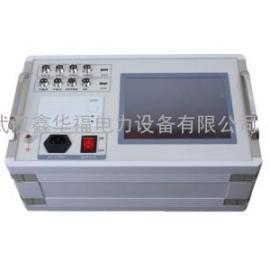 ED0301断路器动特性测试仪