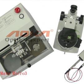 端子截面分析仪Mato Micro3苏州欧卡