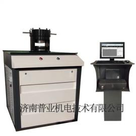 厂家直销BTW-300微机控制金属板材成形试验机